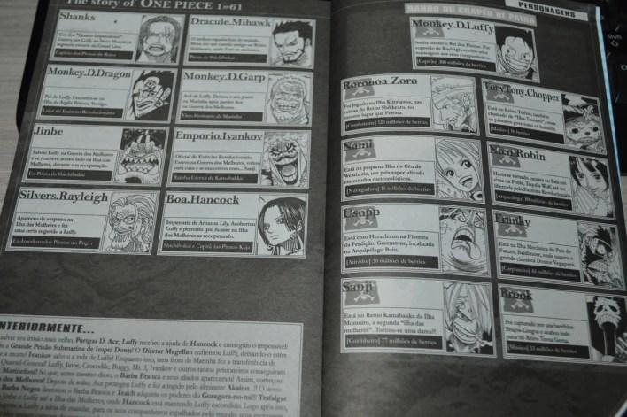 One Piece 61 007