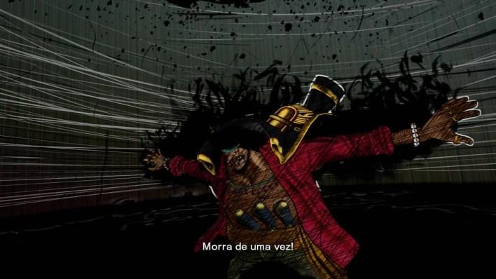 One Piece Burning Blood (36)