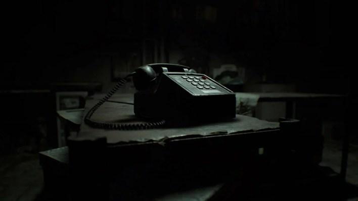 Resident Evil 7 009