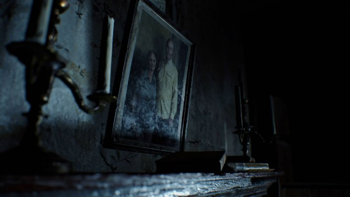 Resident Evil 7 011