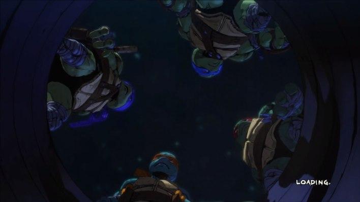 Tartarugas Ninja Mutantes em Manhattan (23)