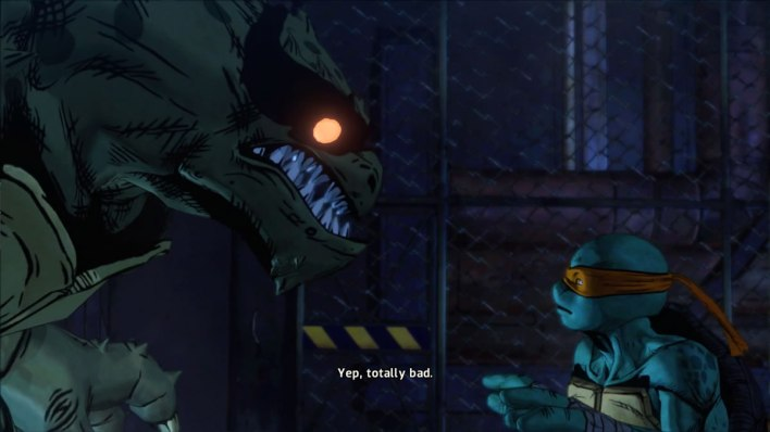 Tartarugas Ninja Mutantes em Manhattan (25)