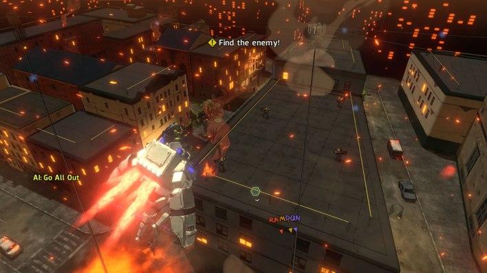 Tartarugas Ninja Mutantes em Manhattan (6)
