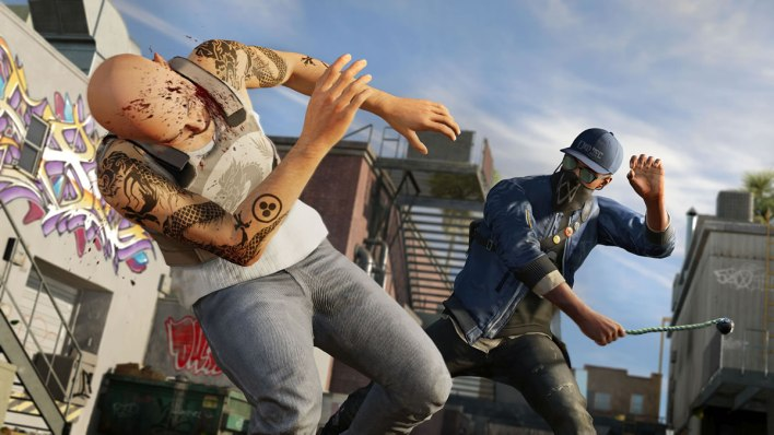Watch_Dogs 2 001