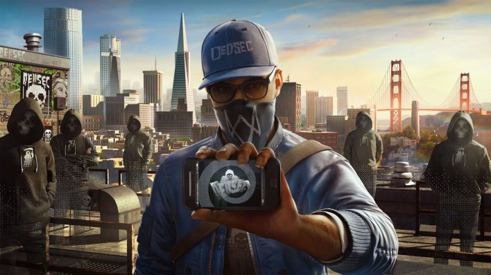 Watch_Dogs 2 002