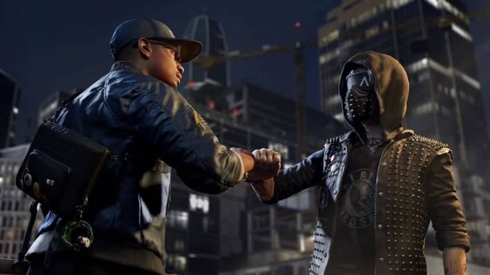 Watch_Dogs 2 003