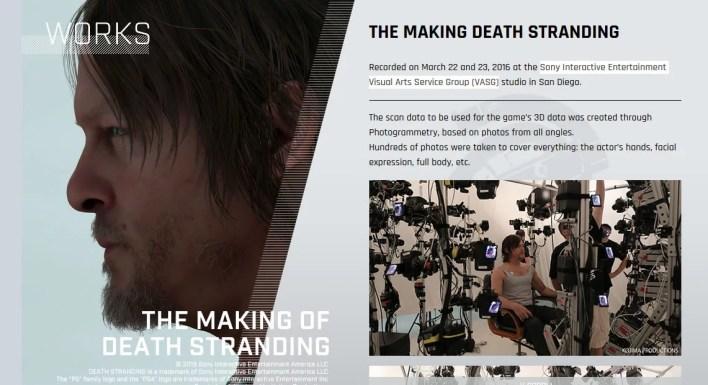 making-death-stranding-trailer
