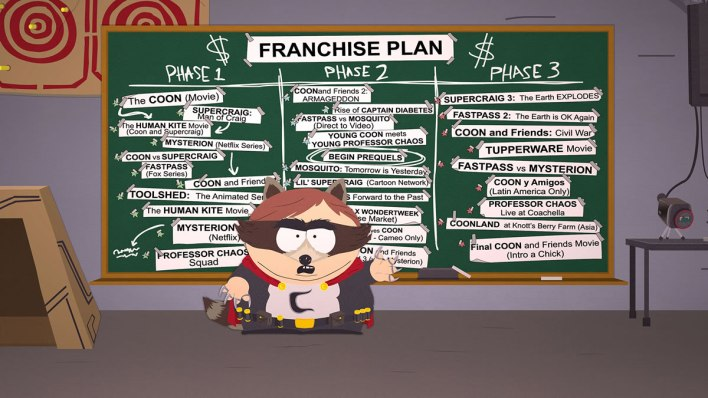 south-park-the-fractured-but-whole 007