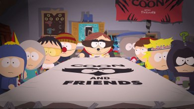 Foto de Trailer | South Park: The Fractured But Whole chega no final do ano! (E3 2016)