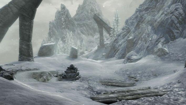 the-elder-scrolls-v-skyrim-special-edition-5
