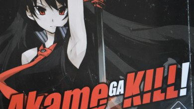 Foto de Akame ga Kill! – Vol. 01 | Assassinando as trevas dos seres humanos! (Impressões)