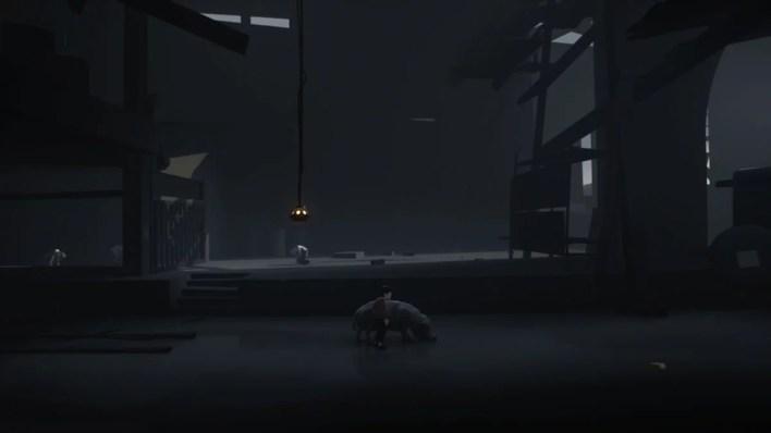 INSIDE (13)