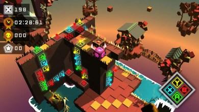 Foto de Kyub | Puzzles elevado ao cubo! (Impressões)