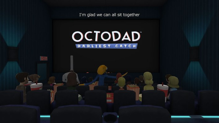 Octodad Dadliest Catch (20)