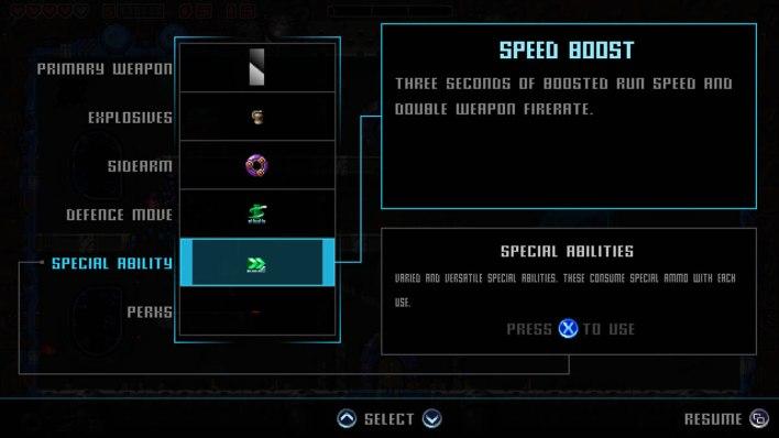 Super Mutant Alien Assault (3)