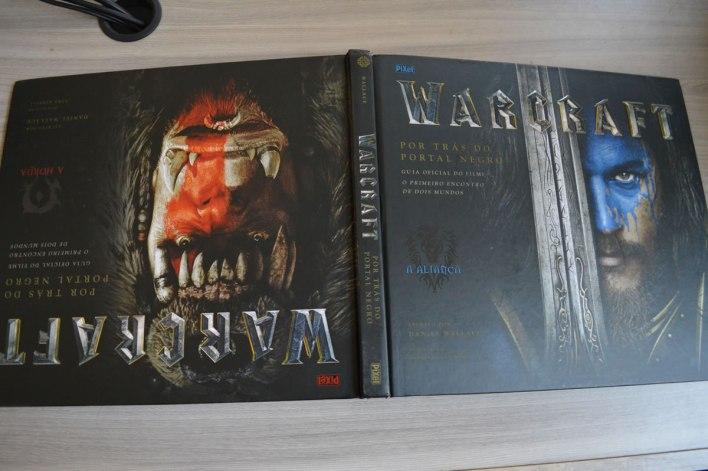 Warcraft Pixel 006