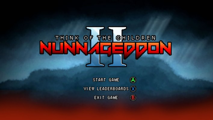 10 Second Ninja X (2)