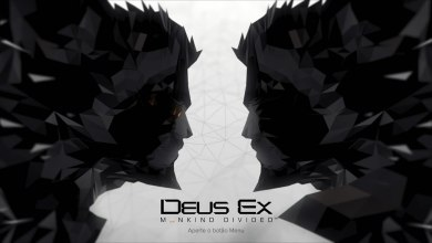 Photo of Deus Ex Mankind Divided | Decisões e o futuro que teme humanos aprimorados! (Relato & Impressões)