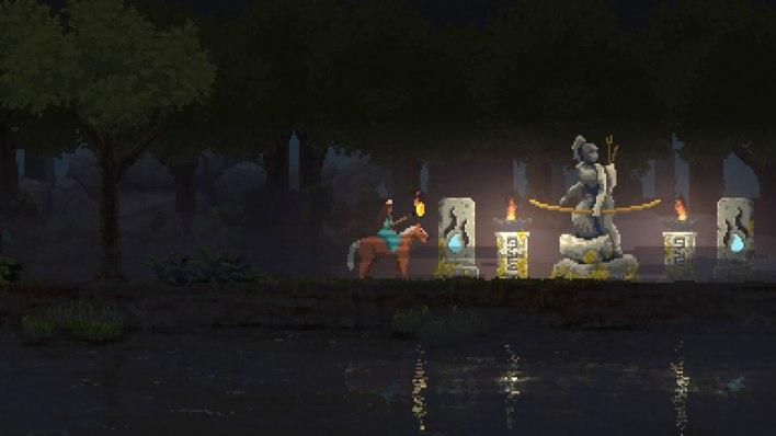 Kingdom New Lands (16)