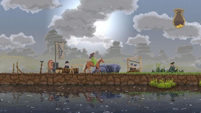 Kingdom New Lands (23)