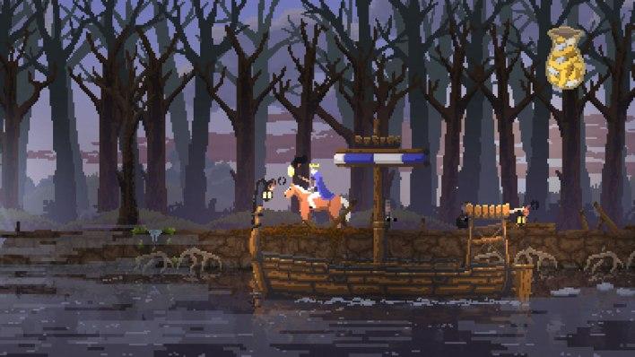 Kingdom New Lands (7)