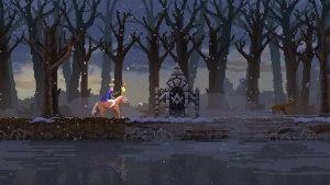 Kingdom New Lands (9)