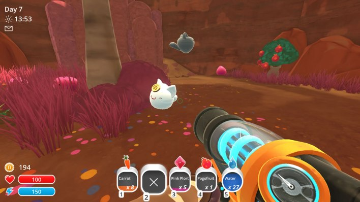 Slime Rancher (Game Preview) (8)