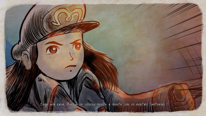 Song of the Deep (10)