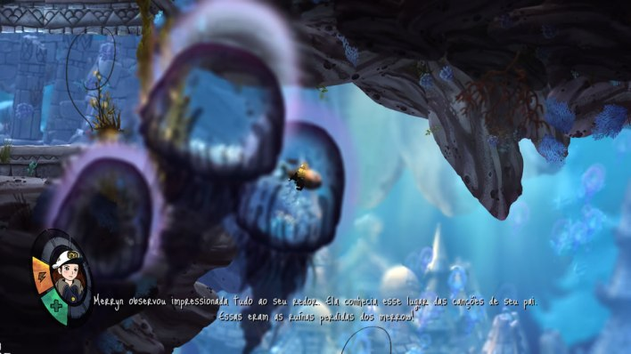 Song of the Deep (21)