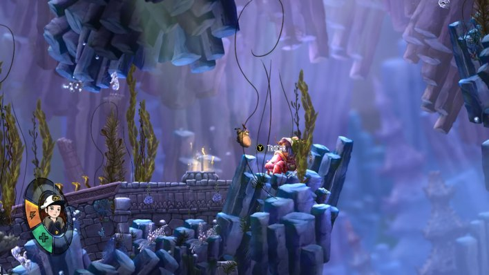 Song of the Deep (23)