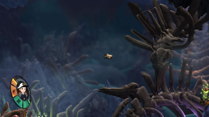 Song of the Deep (4)