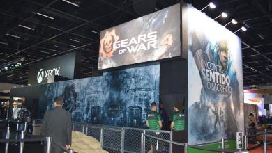 Foto de BGS 2016 | O que dá para dizer dos games testados? (Impressões – Parte 2)