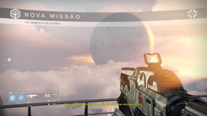 Destiny (9)