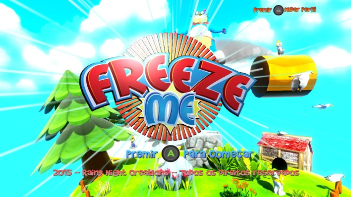 FreezeME (8)