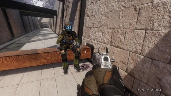 Teste Técnico Público do Multijogador de Titanfall™ 2 (18)