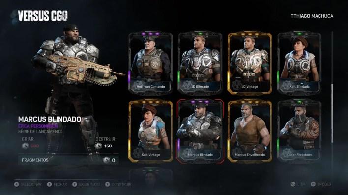 Gears of War 4 (6)