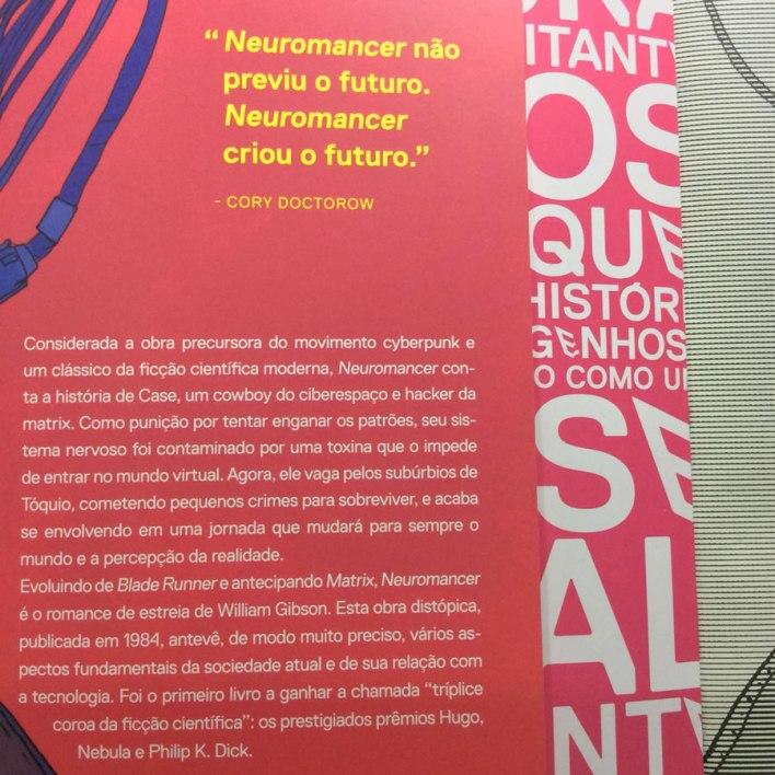 Neuromancer 001