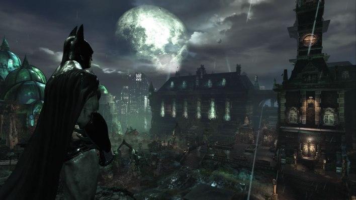 batman-return-to-arkham-arkham-asylum-23
