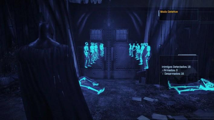 batman-return-to-arkham-arkham-asylum