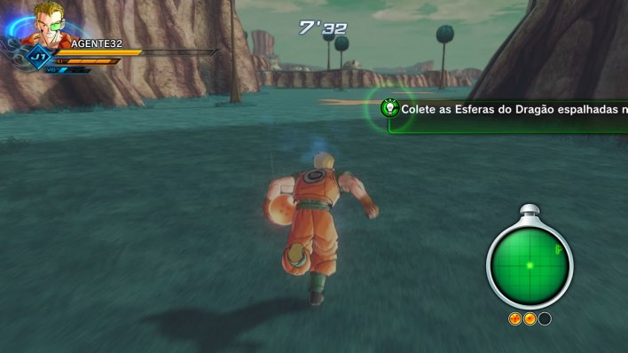 dragon-ball-xenoverse-2-5