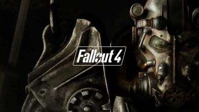 Foto de Oferta | Hoje tem Fallout 4 por 49 reais! (XO & PS4)