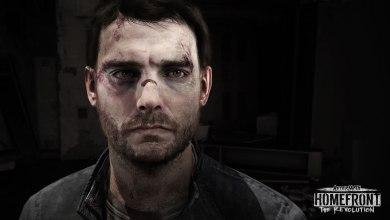 Photo of Homefront – The Revolution tem novo DLC single-player: Aftermatch!