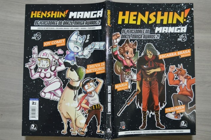 henshin-manga-2-002