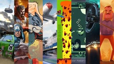 Foto de Trailers | 8 Indie Games para tomar conhecimento!