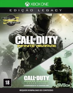 infinite-warfare-e-modern-warfare-legacy-edition