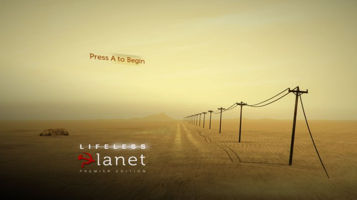 lifeless-planet-premier-edition-17