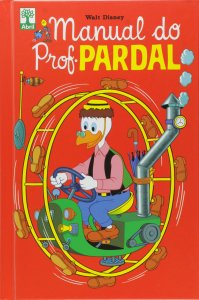 manual-prof-pardal