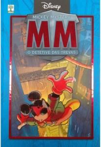 mickey-mystery
