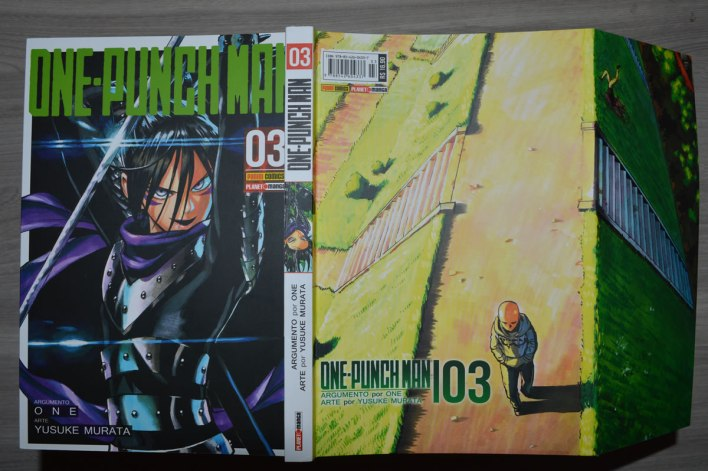 one-punch-man-vol-3-002