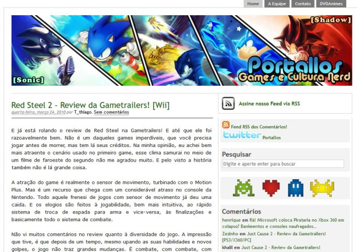 portallos-layout-2010